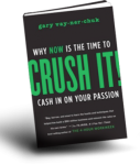 crush-it-book-255x300